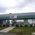 American Tooling and Machining Co