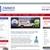 MASSMEDIUMS Web Design