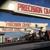 Precision Crane & Rigging Inc