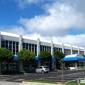 Taco Bell - Honolulu, HI