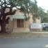 32nd Avenue Church Of Christ