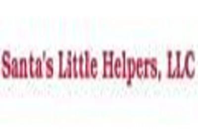 Santa's Little Helpers, LLC - Tallahassee, FL