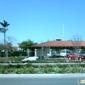 Chula Vista Planning & Bldg - Chula Vista, CA