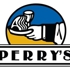Perry's