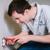 Property Property Handyman & Maintenance