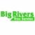 Big Rivers Tree Service