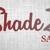 Shadez Salon