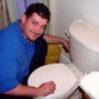 Terry's Plumbing