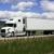 Metro Trucking & Technical Institute