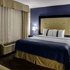 Holiday Inn Indianapolis Carmel