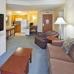 Staybridge Suites TALLAHASSEE I-10 EAST