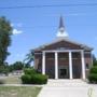 First Baptist Church Tavares