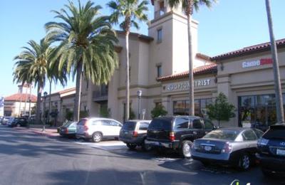 Dr. Holbert & Associates Optometrists - Sunnyvale, CA