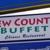 Capital Asian Buffet