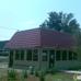Abuelita Restaurant