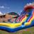 Party Bounces & More