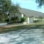 Church Of The Cross - Bradenton, FL