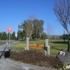 Fremont City Parks