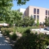 John Muir Medical Center- Concord Campus