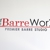 The Barre WorX
