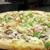 Brooklyn's Pizzeria