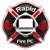 Rapid Fire PC