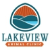 Lakeview Animal Clinic
