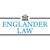 Englander Law