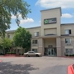 Extended Stay America Memphis - Airport