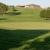 Tiburon Golf Club and Banquet Facility