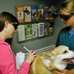 Bel-Aire Veterinary Hospital Inc