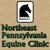 Northeast Pennsylvania Equine Clinic, LLC.