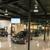 Inman Motor Sales