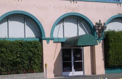 Raffaello Ristorante - San Pedro, CA