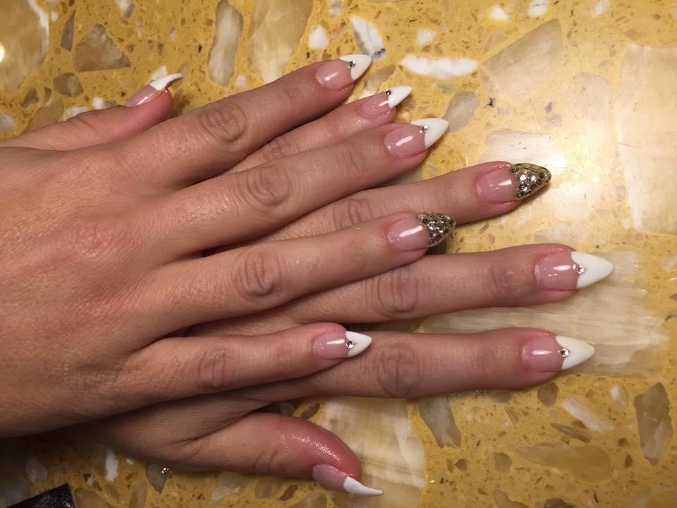 A Plus Nails, Southampton PA