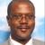 Ernest Brown - Prudential Financial
