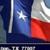 Houston On-Call