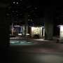 IMAX Theatre Arizona Science Center