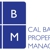 Cal Bay Property Management