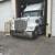Mid States Truck & Trailer Repair