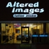 Altered Images Tattoo Studio