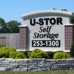 U-Stor - E 56th