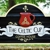 The Celtic Cup Coffee House