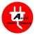 Allied Electric Company of Minnesota
