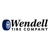 Wendell Tire Company