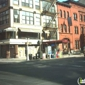 Eastside Bakery - New York, NY