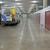 TurnKey Storage- Wichita Falls, TX