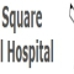 Logan Square Animal Hospital