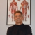 Modern Orthopedic and Sports Massage