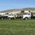Spoklie Gravel & Oilfield Service